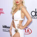 Rita Ora Bra Size And Body Measurements