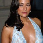 Constance Marie Bra Size And Measurements