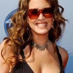 Joely Fisher Bra Size And Measurements