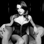 Rachel Weisz Bra Size And Measurements