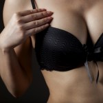 Effects and Risks Breast Reduction Surgery Complications