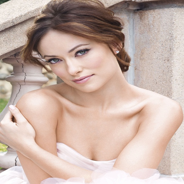 Olivia wilde bra size measurements celebrity measurements olivia wilde bra size measurements voltagebd Image collections