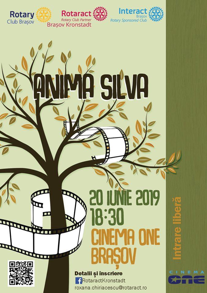 festival de scurt metraje