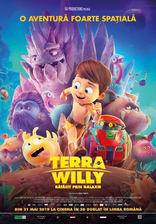 terra-willy-planete-inconnue-500x-720