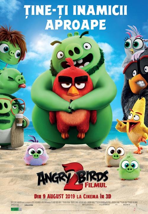 Angry-Birds-2-500-x-720
