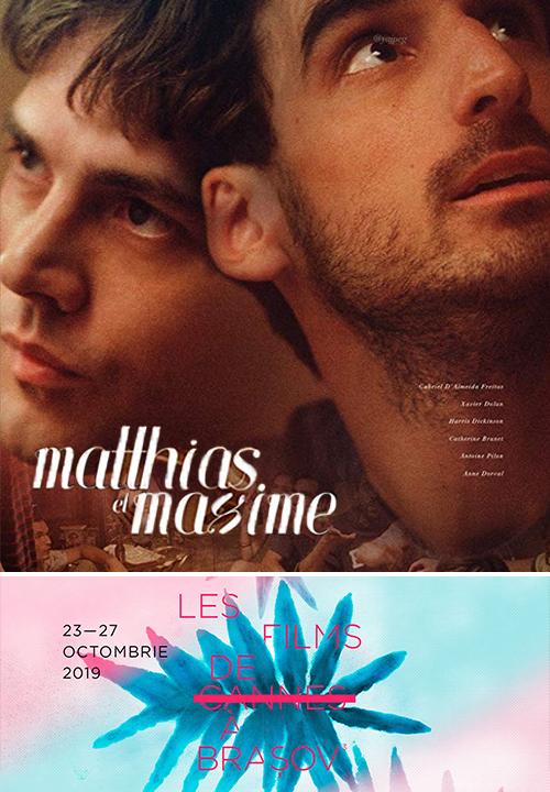 Films-Des-Cannes-Mathias-et-maxime