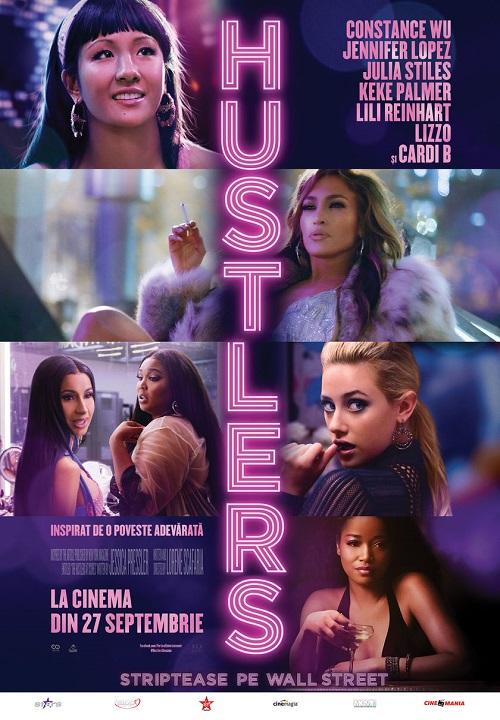hustlers-500x720