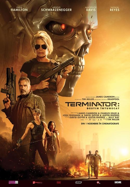 terminator-dark-fate-500x-720