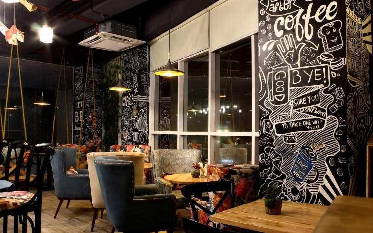 cafe-13-boring-road-patna-restaurants-bmwqegs89f