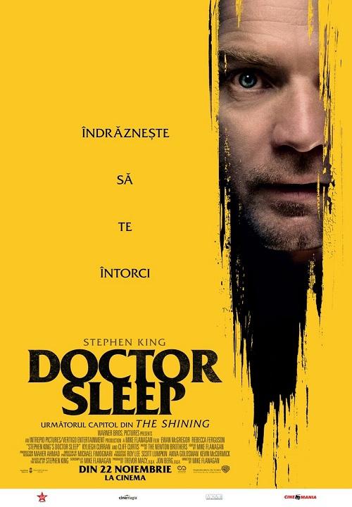doctor-sleep-500x720