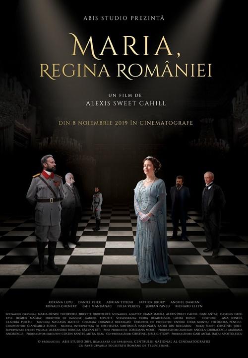 queen-marie-of-romania-500-x-720