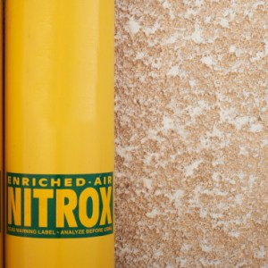 Enriched Air (Nitrox)