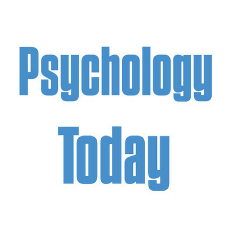 psychology today bryce mathern, bryce mathern, denver therapist, counseling in denver, denver counselor, counselor for men, relationship coaching, relationship counseling