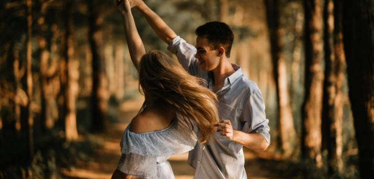 Romance in Relationships: Relationship Counseling in Denver