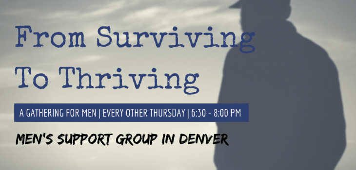 men's group, Denver Men's Issues Support Groups in Denver hosted by BrassBalls TenderHeart