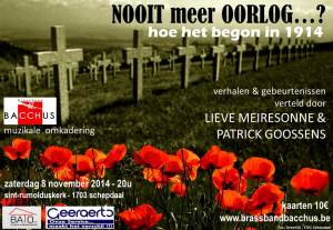 nooitmeeroorlog2014
