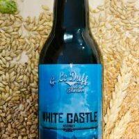 White Castle, bière blanche