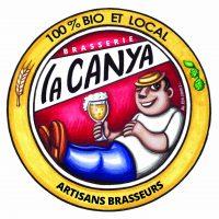 Brasserie La Canya