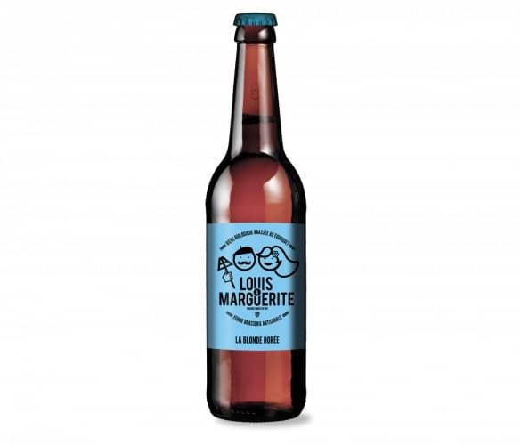 biere-artisanale-la-blonde-doree-ferme-brasserie-louis-et-marguerite