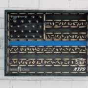 SSUSB-NYPD