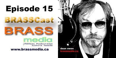 brassmedia-podcast-label-with-photo-e15.jpg
