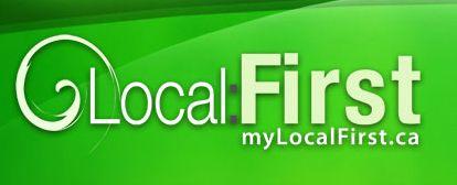 localfirstweb