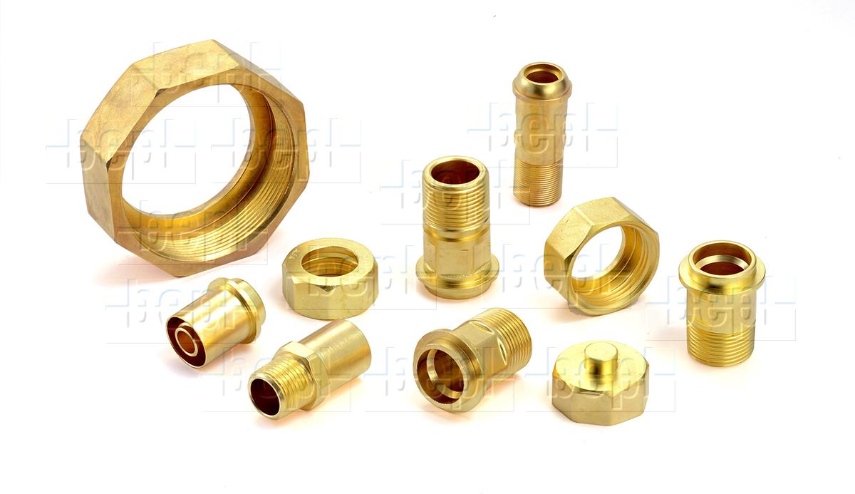 BS 746 Fitting LPG Regulator & Meter Parts