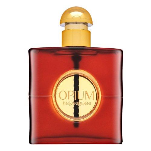 Yves Saint Laurent Opium 2009 Eau de Parfum femei 50 ml