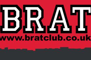 BRAT Club