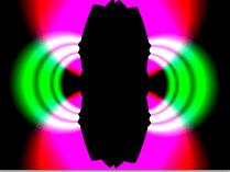 Fractale 12