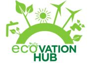 The Ecovation Hub