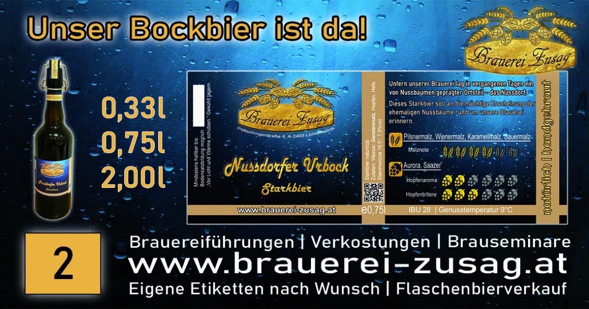 02_Bock