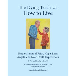 Acker - Dying Teach Us - cover - Apr27.indd