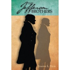Joanne Yeck_New Jefferson_Brothers_FRONT cover-228x228