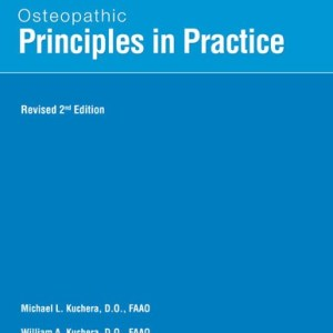 Osteopathic_Principles_Practice_Cover_Front-500x500