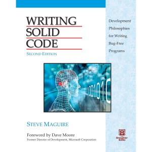 Steve_Maguire_Writing_Solid_Code_PB_Cover.indd