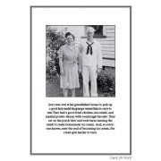 Suzie_Salas_Story_Cards_24_front-500x500