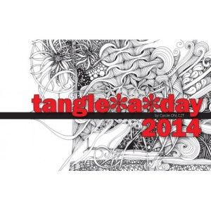TangleADay2014Cover_F_for_web-500x500