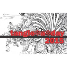 TangleADay2015Cover-228x228
