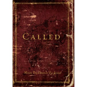 Wood_Called_cover_bb