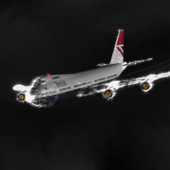 1024px 747 ba9