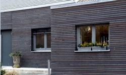 Permalink zu:Holzhausbau