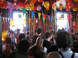 pub_baloon.jpg
