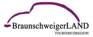 TourismusRegion BraunschweigerLAND e. V.