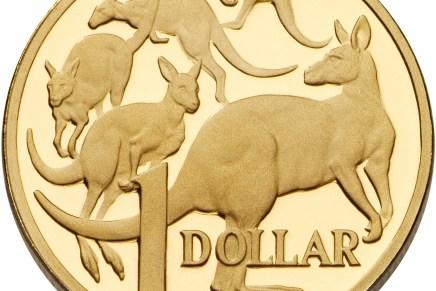 Tudo o que você precisa saber sobre Dólares Australiano  |  BRaustralia.com