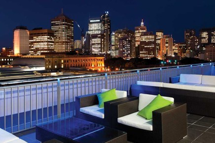 Conheça 10 Hostéis Bons, Bonitos e Baratos na Austrália | BRaustralia.com