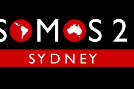 Conheça o Somos21, rede que promove a ajuda a desenvolver network profissional entre Austrália-América Latina