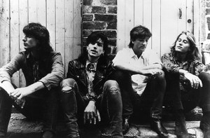 The_Church_(Band)