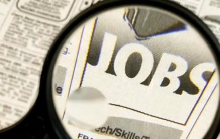 Conheça as profissões que sobram vagas de emprego e faltam candidatos na Austrália