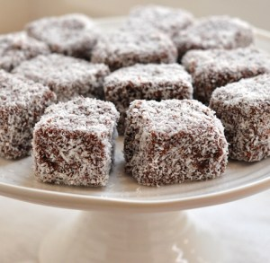 lamingtons-3